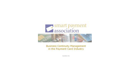 Smart payment association - article blog