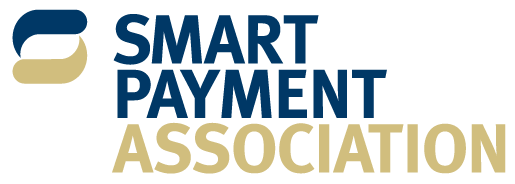 SPA - Smart Payment Association - Logo