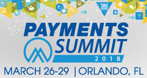 2018 Payment Summit Banners 300x160
