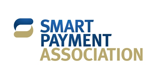 Industry Warns of Impact of Chip Shortages On Payment Card Supply - Public Statement - 21st June 2021