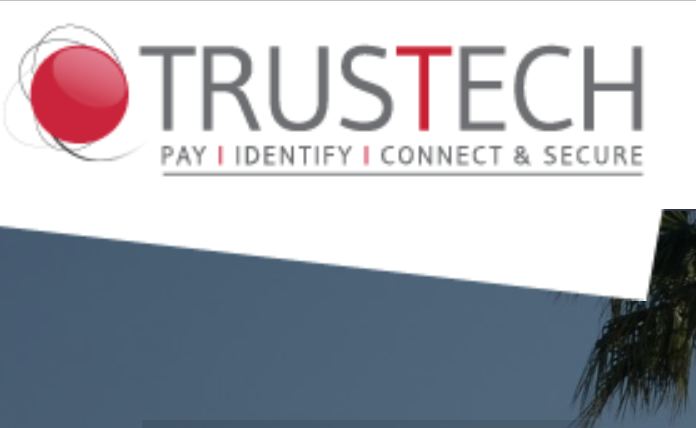 Trustech, SPA Supporting Organization