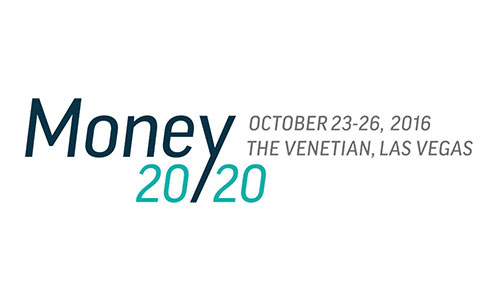Money 20/20 - SPA Supporting Organization