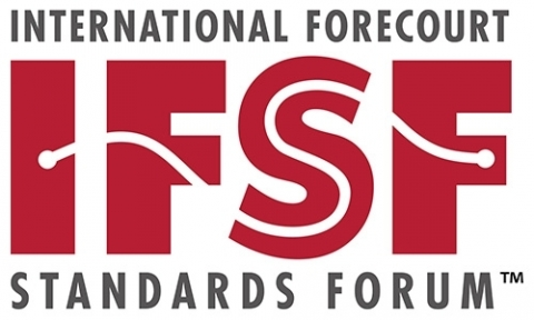 IFSF 2018 Conference - SPA Partner Organization