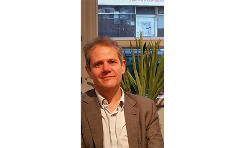 Lorenzo Gaston Smart Payment Association 2