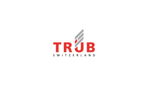 Smart Payment Association (SPA) welcomes Trüb AG as a new member