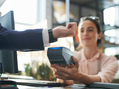 Card-based solution for instant payments in Europe - SPA's proposition published - May 2020