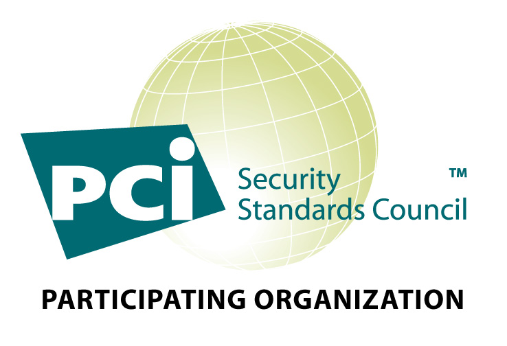 SPA - PCI Participating Organization